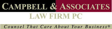 Campbell & Associates Law Firm, PC